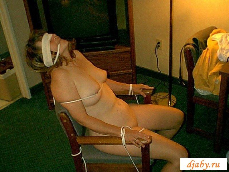 Подборка фото БДСМ жесткий секс