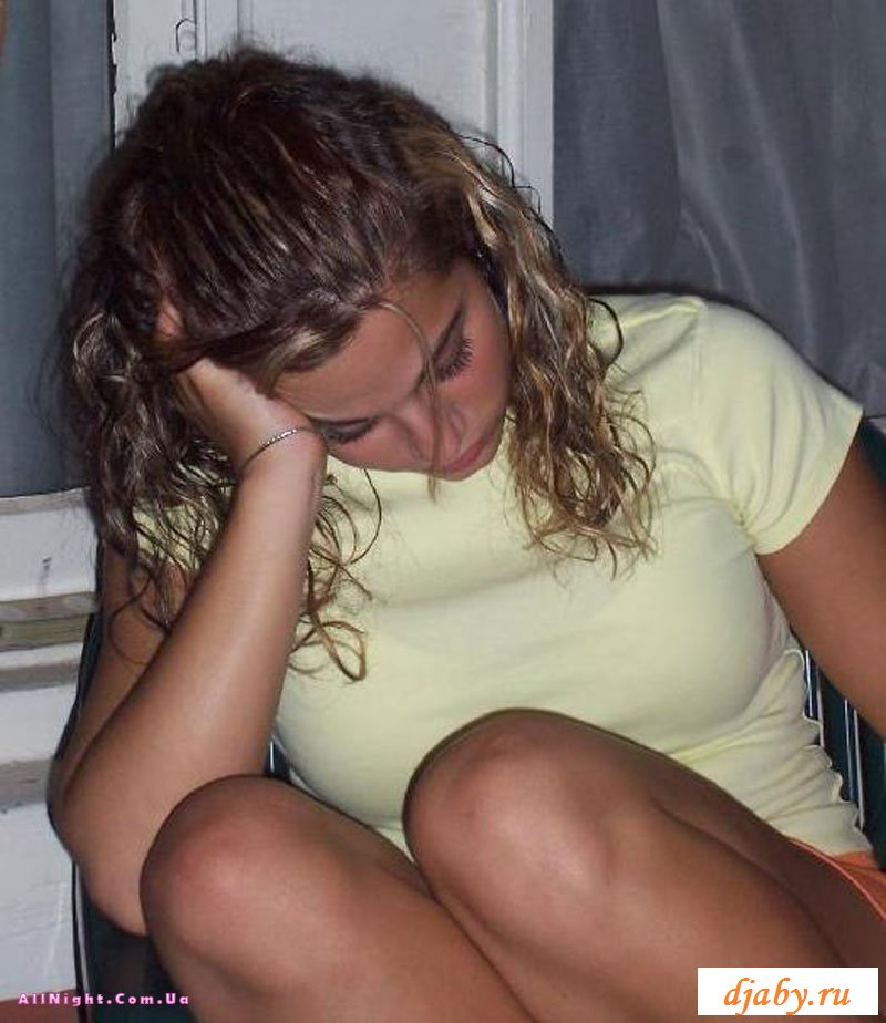 pictures-nude-unconscious-teen