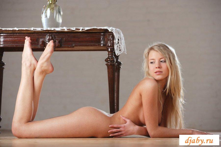 Страстные брюнетки в порно, секс с горячими