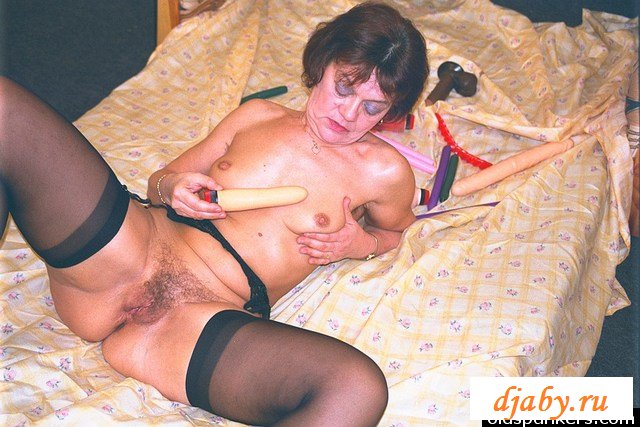 Жуткое порно со стремной бабой, келин ен сонгы болим