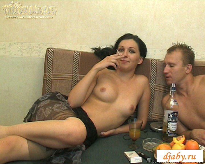 Фото пьяных русских голых звезд, смотреть видео где девушки заставили парня целовать ноги