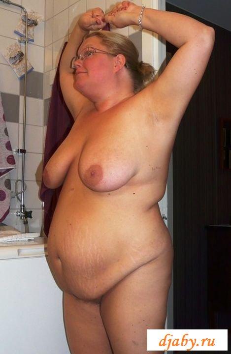 фото девушек голых с дряблым животом фото подарят