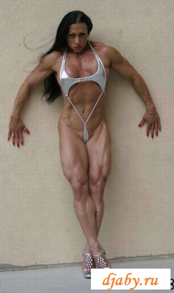 Раздетые суки с уродливыми телами