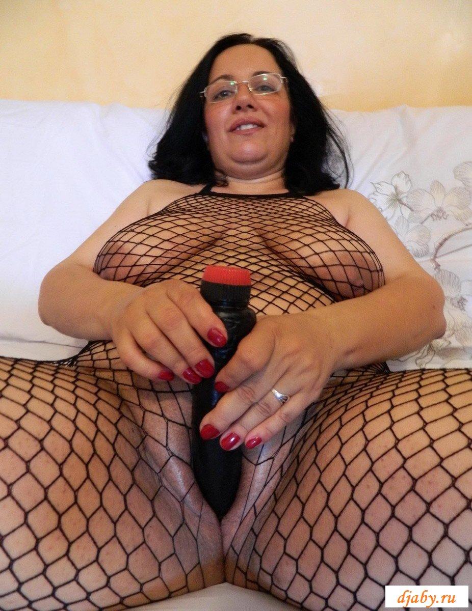 Секс Чаты Зрелых Баб