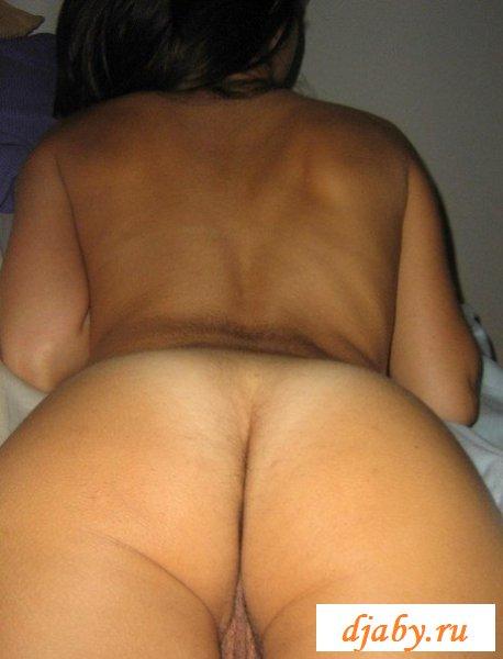 Красивые девушки и голые потаскушки (8 фото эротика)