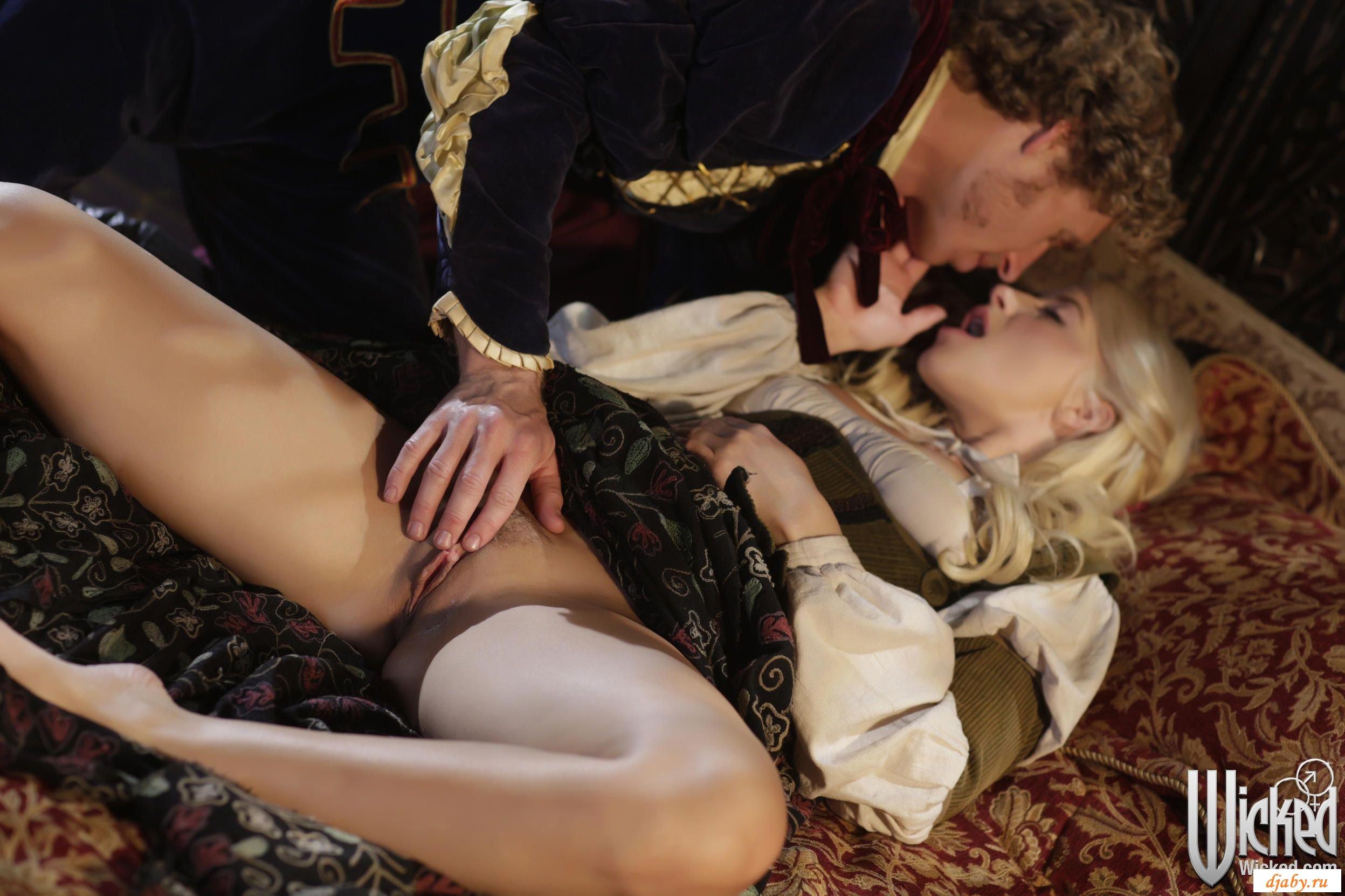 делай порно сказки спящая красавица видео основном же