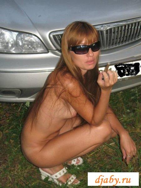 Голые сучки предоставили частные фото