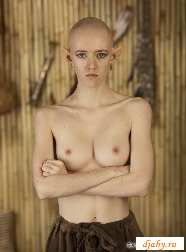 bald-headed-naked-sexy-girls-hot-beautiful-college-girls-tity-fucked