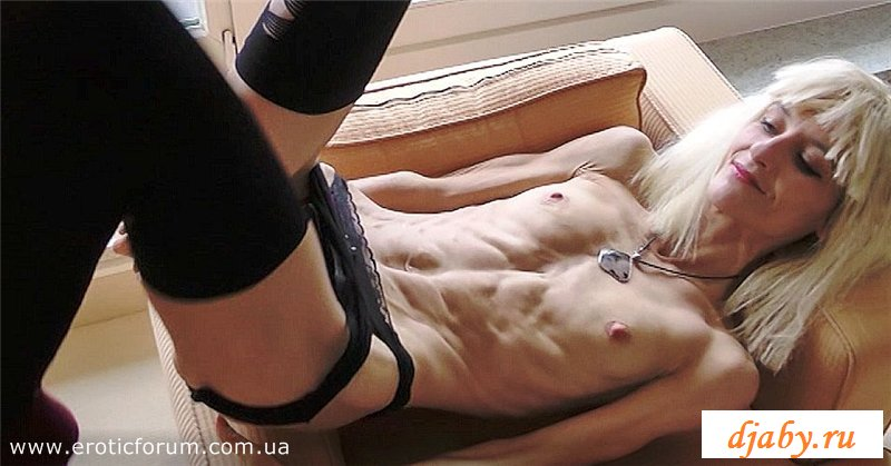 Nude anorexic penetration, free under porn videos