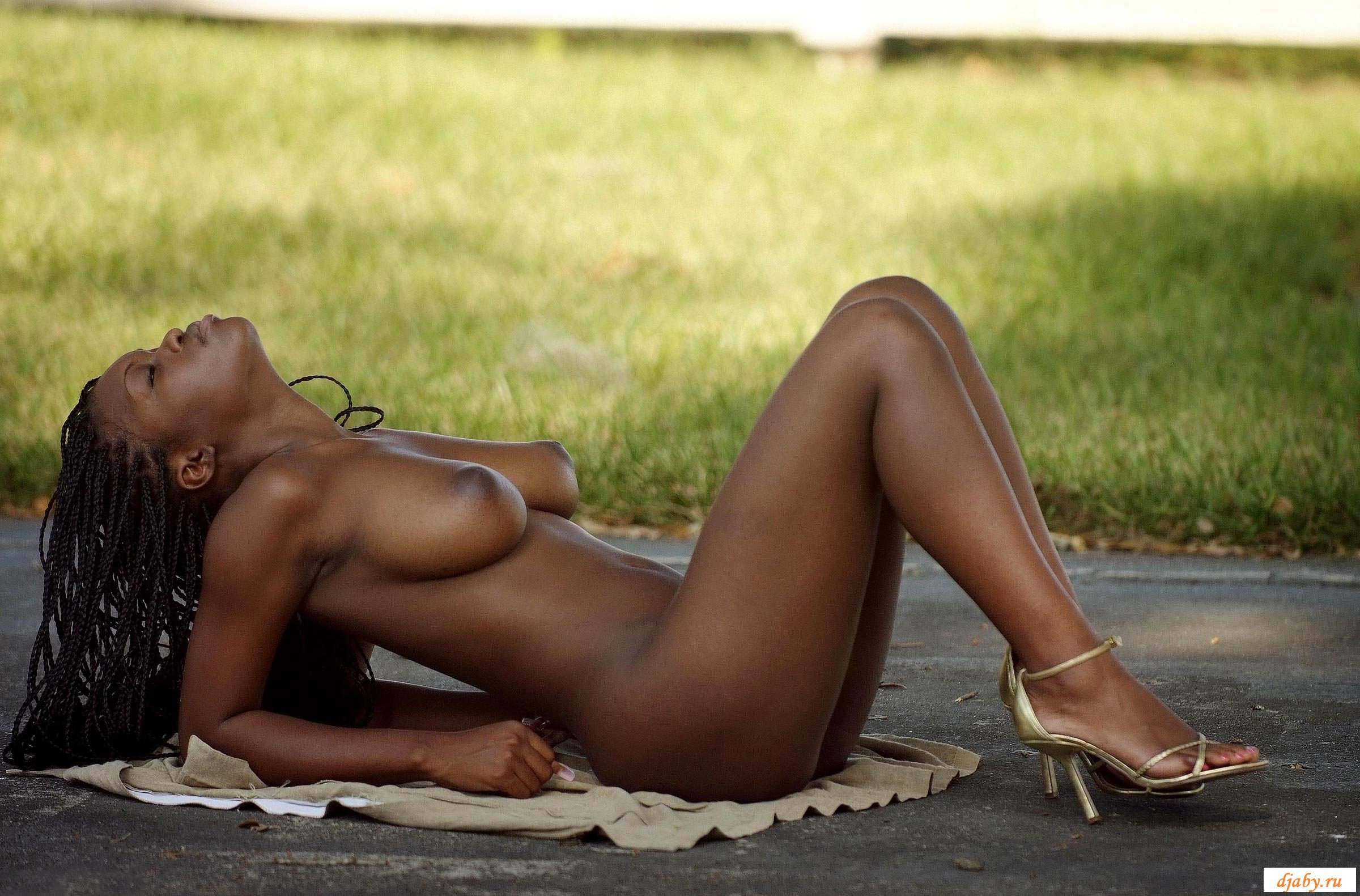 all-black-girls-naked-playboy-centerfold