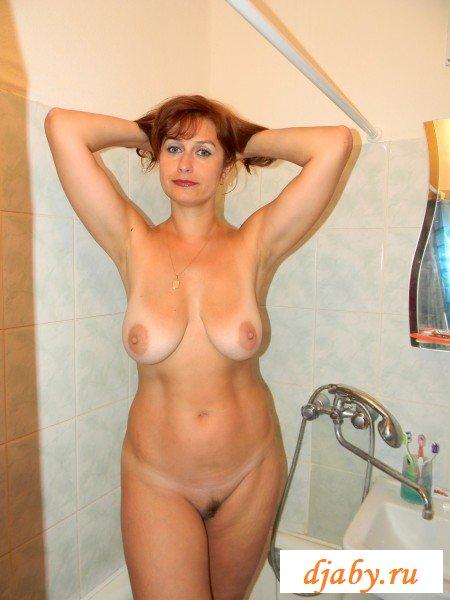 Голые чмо фото от опущенной женщины