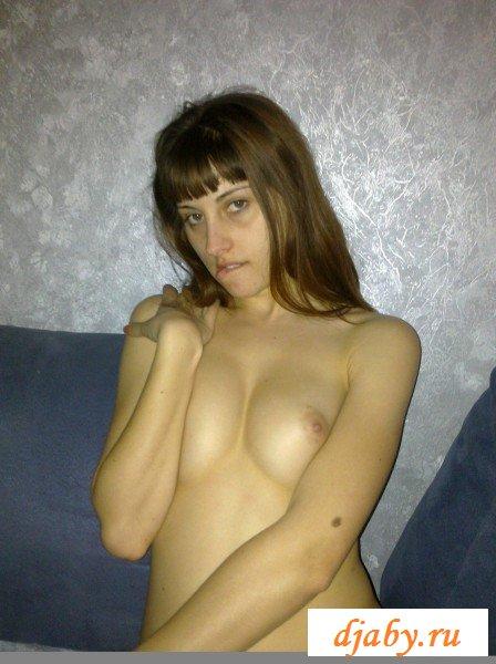 Замечательное голое частное фото