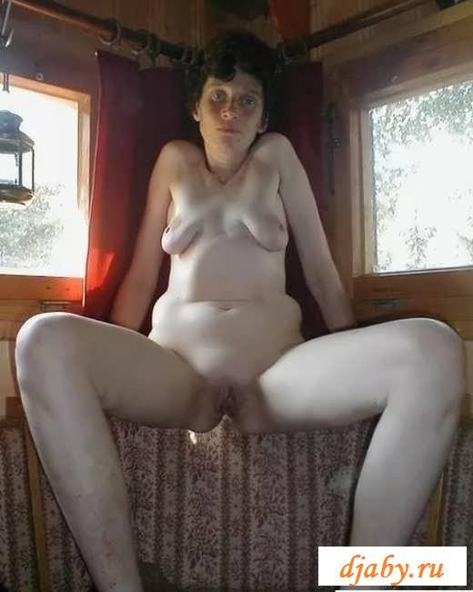 Вызывающая эротика ужасных женщин (20 фото)