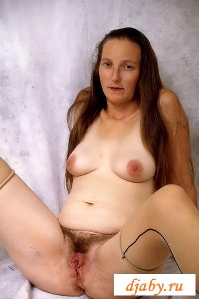 Порно эротические фото уродливых и некрасивых женщин студенткой вузе