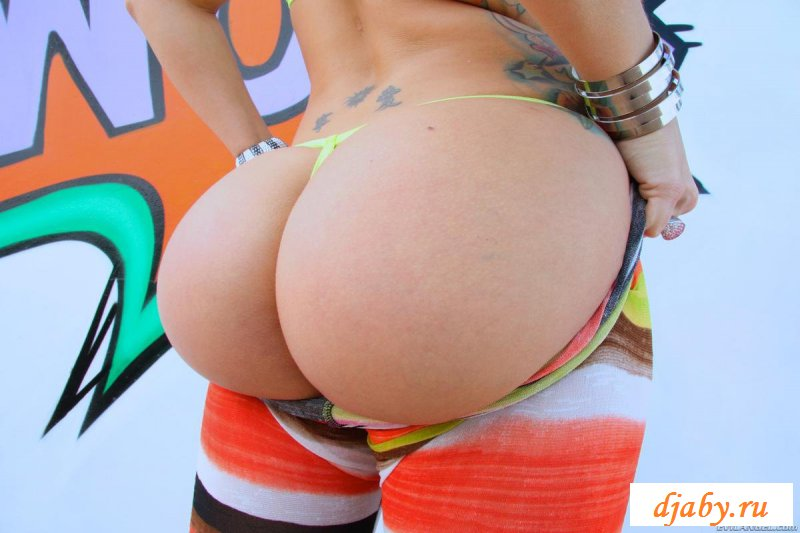 Bubble butt youporn — 4