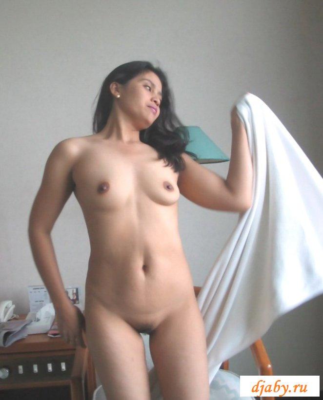Эротика девиц с круглыми задницами (21 фото)