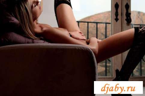 Раздетые с пирсингом в киске сексуальные девчата (22 фото эротики)