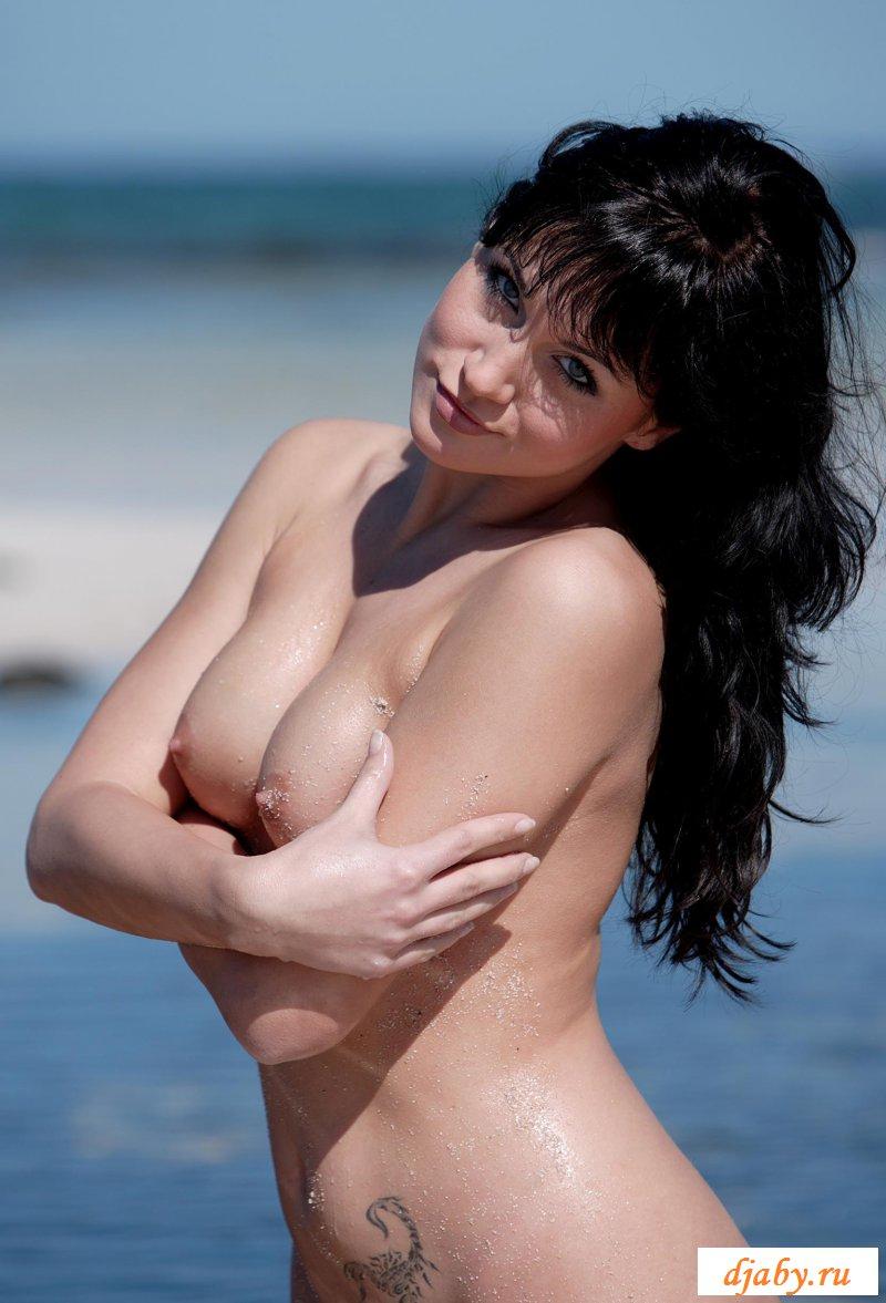 [BOOM] Model Ashley Graham Hacked Pics