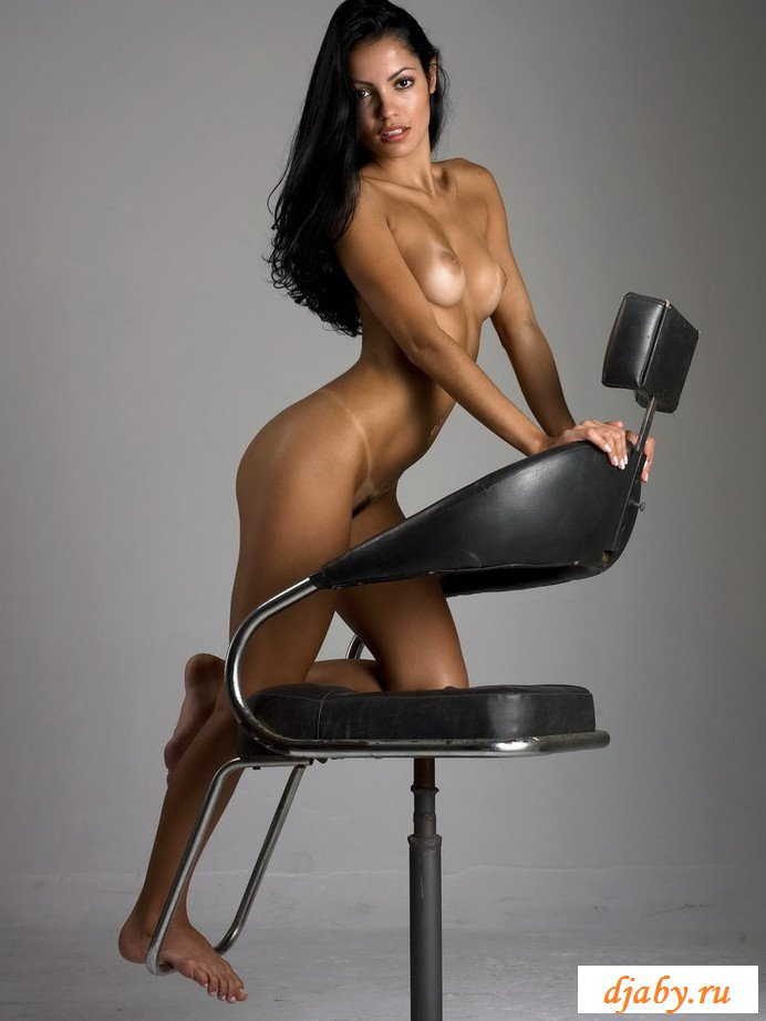 Mexican chair nude, black bukkake movies