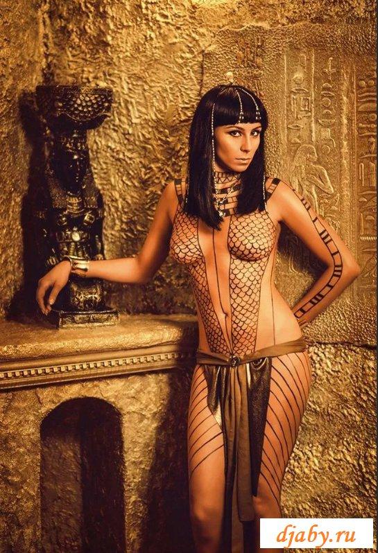 Egyptian Girls Hot Naked Boobs Photos Porn Free Pics Sex