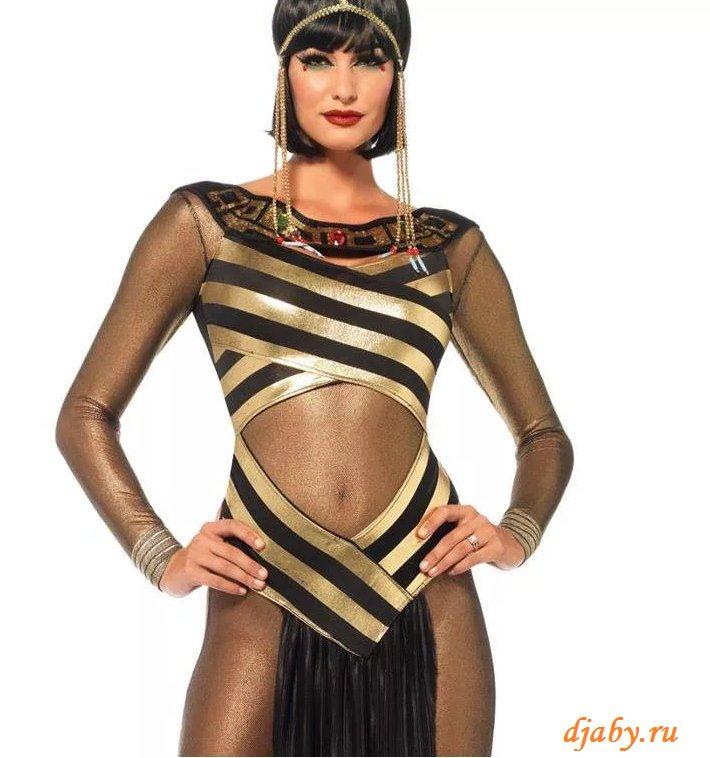sexy-egyptian-chicks