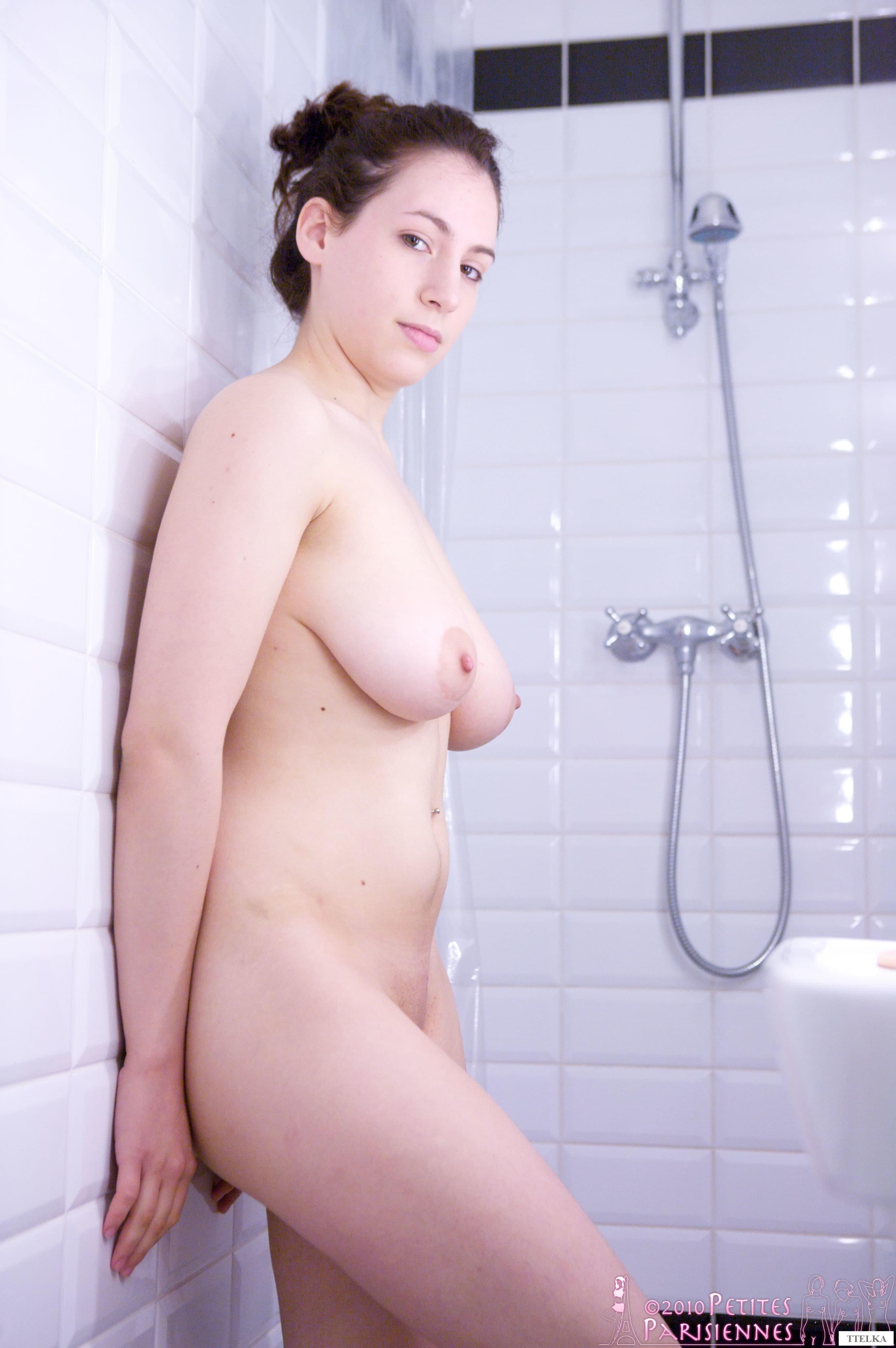 просто порно девушки мастурбируют мужчинам принимаю. Вопрос интересен